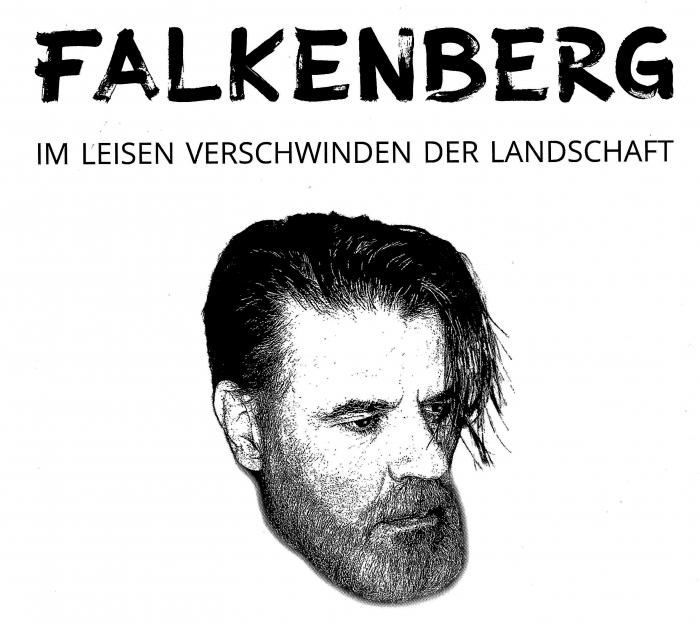 30.10. Falkenberg live @spielerspelunke.de