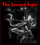 15.8. The Second Sight Liveshow