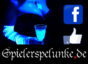 spielerspelunke like us on facebook
